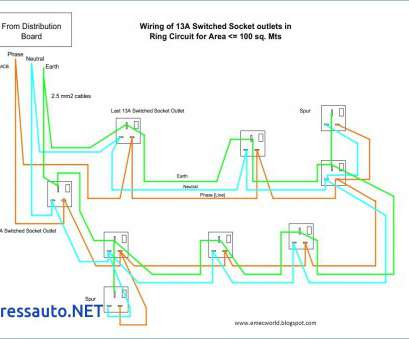 Electrical Outlet House Wiring Fantastic Residential Wiring Diagram Software Electrical Diagrams Outlet House Agrams, Iron Of Junct Images