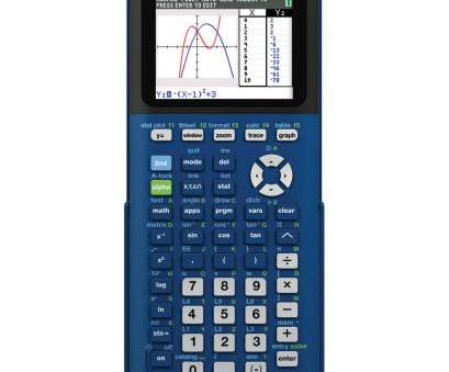 electrical outlet installation calculator TI-84 Plus CE Graphing Calculator Electrical Outlet Installation Calculator Top TI-84 Plus CE Graphing Calculator Ideas