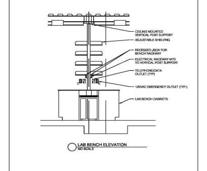 electrical outlet installation details Electrical Wiring Diagram In Autocad, Nih Standard, Details Electrical Outlet Installation Details Professional Electrical Wiring Diagram In Autocad, Nih Standard, Details Collections