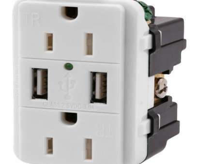 electrical outlet plug wiring electrical -, I, an outlet inside of a wall?, Home Electrical Outlet Plug Wiring Professional Electrical -, I, An Outlet Inside Of A Wall?, Home Galleries