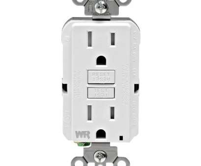 electrical outlet receptacle wiring Electrical Outlets Receptacles Wiring Devices Light Controls Brilliant Leviton Dryer Outlet Diagram Electrical Outlet Receptacle Wiring Simple Electrical Outlets Receptacles Wiring Devices Light Controls Brilliant Leviton Dryer Outlet Diagram Collections