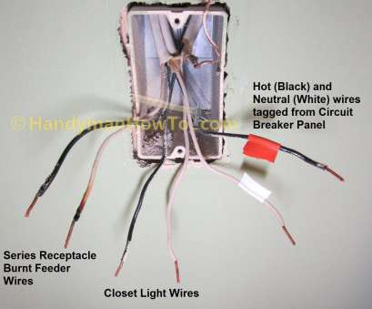electrical outlet repair diy Shorted Wall Outlet Repair: Identify, Code, Wires Electrical Outlet Repair Diy Nice Shorted Wall Outlet Repair: Identify, Code, Wires Ideas