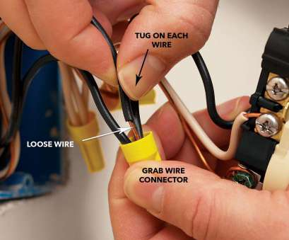 electrical outlet repair diy Troubleshooting Dead Outlets, What to do When GFCI Wont Reset Electrical Outlet Repair Diy Practical Troubleshooting Dead Outlets, What To Do When GFCI Wont Reset Images