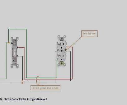 electrical outlet switch connection ... Best Of Outlet Switch Wiring Diagram Combo Hbphelp Me Throughout Electrical Outlet Switch Connection Best ... Best Of Outlet Switch Wiring Diagram Combo Hbphelp Me Throughout Collections