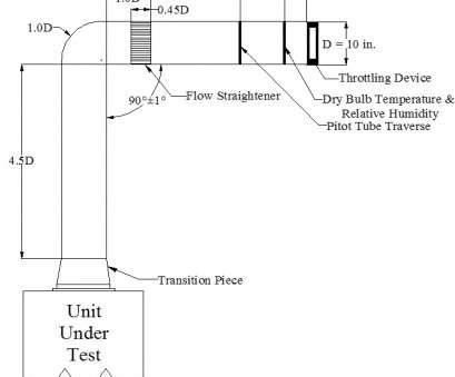9 Practical Electrical Outlet Switch Wiring Diagram Pictures