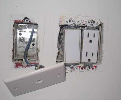 electrical outlet wires remove kitchens -, I patch, tile over a phone jack?, Home Electrical Outlet Wires Remove Fantastic Kitchens -, I Patch, Tile Over A Phone Jack?, Home Collections