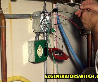 electrical outlet wiring pigtail ez generator switch installing onto an existing furnace youtube rh youtube, Pigtail Wiring Harness Tractor-Trailer Pigtail Wiring Diagram Electrical Outlet Wiring Pigtail Cleaver Ez Generator Switch Installing Onto An Existing Furnace Youtube Rh Youtube, Pigtail Wiring Harness Tractor-Trailer Pigtail Wiring Diagram Photos
