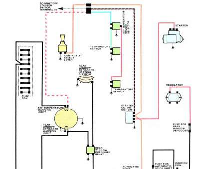 electrical outlet wiring problems Honeywell Aquastat Wiring Diagram Electrical Circuit Awesome Honeywell Switching Relay Wiring Diagram, Electrical Outlet Electrical Outlet Wiring Problems Most Honeywell Aquastat Wiring Diagram Electrical Circuit Awesome Honeywell Switching Relay Wiring Diagram, Electrical Outlet Images