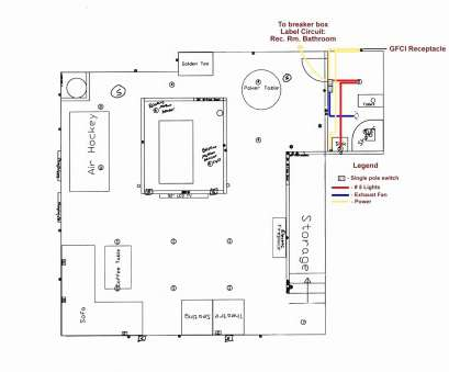 electrical outlet wiring with light switch Light Switch with Outlet Wiring Diagram Beautiful Bathroom Wiring Diagram Diagrams 16 1 Of Light Switch Electrical Outlet Wiring With Light Switch Perfect Light Switch With Outlet Wiring Diagram Beautiful Bathroom Wiring Diagram Diagrams 16 1 Of Light Switch Photos