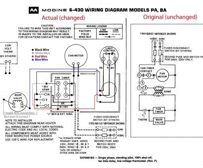 electrical outlet wiring with light switch Low Voltage Light Switch Wiring Diagram Shahsramblings, Electrical Outlet Light Switch Wiring Diagrams Electrical Outlet Wiring With Light Switch Most Low Voltage Light Switch Wiring Diagram Shahsramblings, Electrical Outlet Light Switch Wiring Diagrams Photos