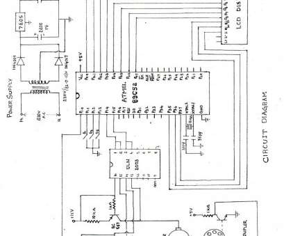 electrical panel board wiring diagram download ... Electrical Circuit Control Panel Wiring Diagram, Fresh Dorable Panel Board Wiring Diagram, Model Electrical Panel Board Wiring Diagram Download Cleaver ... Electrical Circuit Control Panel Wiring Diagram, Fresh Dorable Panel Board Wiring Diagram, Model Collections