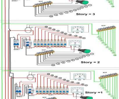 electrical panel board wiring diagram download Electrical Panel Board Wiring, Free Download Diagrams Stuning Diagram Electrical Panel Board Wiring Diagram Download New Electrical Panel Board Wiring, Free Download Diagrams Stuning Diagram Solutions