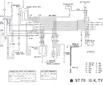 electrical panel board wiring diagram download ge panelboard diagram free download wiring diagram schematic wire rh rkstartup co GE Load Center GE Type Aq Electrical Panel Board Wiring Diagram Download Perfect Ge Panelboard Diagram Free Download Wiring Diagram Schematic Wire Rh Rkstartup Co GE Load Center GE Type Aq Ideas