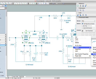 electrical panel board wiring diagram download Home Wiring Diagram Software Download Free 20 Wiring Schematic Software Freeware Circuits, Logic Diagram To 19 Electrical Panel Board Wiring Diagram Download Professional Home Wiring Diagram Software Download Free 20 Wiring Schematic Software Freeware Circuits, Logic Diagram To 19 Solutions