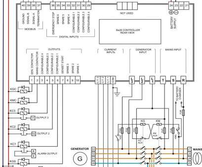 electrical panel board wiring diagram download plc panel wiring diagram, Download-Contemporary Electrical Panel Board Wiring Diagram, Elaboration 1. DOWNLOAD Electrical Panel Board Wiring Diagram Download Perfect Plc Panel Wiring Diagram, Download-Contemporary Electrical Panel Board Wiring Diagram, Elaboration 1. DOWNLOAD Pictures