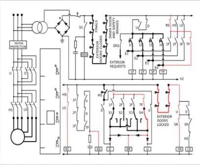 electrical panel board wiring diagram download Plc Panel Wiring Diagram,, Electrical Panel Board Wiring Diagram Fresh Electrical Panel Board Wiring Electrical Panel Board Wiring Diagram Download Popular Plc Panel Wiring Diagram,, Electrical Panel Board Wiring Diagram Fresh Electrical Panel Board Wiring Collections