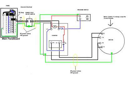 electrical panel board wiring diagram download Square D Pressure Switch Wiring Diagram Download-Wiring Diagram, pressor Pressure Switch Wiring Diagram Electrical Panel Board Wiring Diagram Download Simple Square D Pressure Switch Wiring Diagram Download-Wiring Diagram, Pressor Pressure Switch Wiring Diagram Pictures