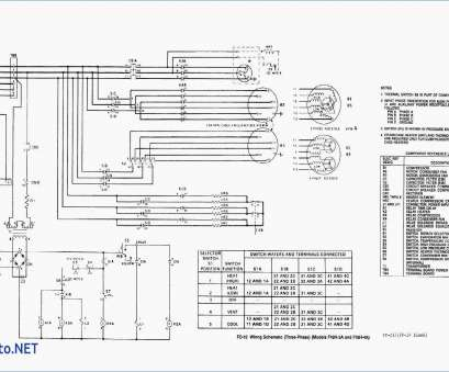 electrical panel board wiring diagram download terex tb60 wiring diagram Download-Old Fashioned Electrical Panel Diagram, Crest Wiring Diagram, DOWNLOAD Electrical Panel Board Wiring Diagram Download Popular Terex Tb60 Wiring Diagram Download-Old Fashioned Electrical Panel Diagram, Crest Wiring Diagram, DOWNLOAD Solutions
