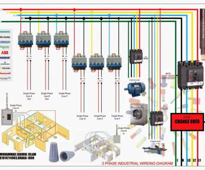 electrical panel board wiring diagram electrical panel board wiring diagram, · panelboard diagram 4 · electrical panel board diagram Electrical Panel Board Wiring Diagram Brilliant Electrical Panel Board Wiring Diagram, · Panelboard Diagram 4 · Electrical Panel Board Diagram Pictures