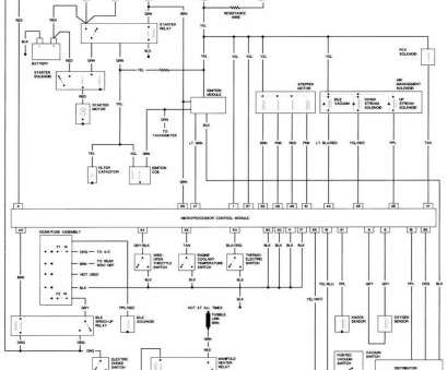 electrical panel board wiring diagram Panel Board Wiring Diagram Diagrams Schematics At Electrical Pdf Electrical Panel Board Wiring Diagram New Panel Board Wiring Diagram Diagrams Schematics At Electrical Pdf Solutions