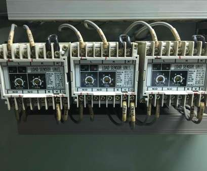 panel wiring jobs wiring diagrams folder neat breaker panel panel wiring jobs wiring diagrams