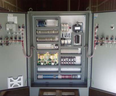 electrical panel design and wiring Control Panel Wiring Standards Wiring Diagrams Industrial Control Light Industrial Control Panel Wiring Electrical Panel Design, Wiring Professional Control Panel Wiring Standards Wiring Diagrams Industrial Control Light Industrial Control Panel Wiring Photos
