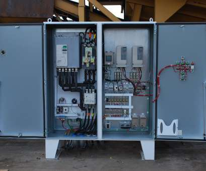 electrical panel design and wiring Controls Design/Build/Install/Retrofit, Merrill Industrial Electrical Panel Design, Wiring Perfect Controls Design/Build/Install/Retrofit, Merrill Industrial Pictures