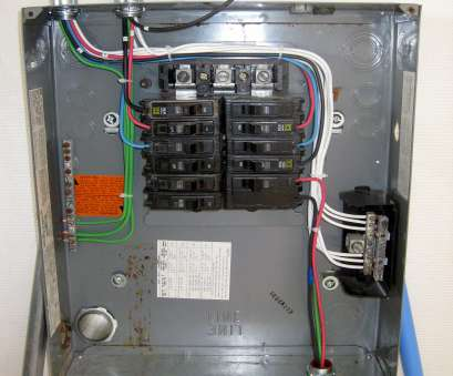 electrical panel design and wiring File:Antarctica electrical panel, wired.jpg, Wikimedia Commons Electrical Panel Design, Wiring Perfect File:Antarctica Electrical Panel, Wired.Jpg, Wikimedia Commons Ideas