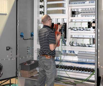 electrical panel design and wiring Industrial Control Panel Design & Engineering, Osco Controls Electrical Panel Design, Wiring Simple Industrial Control Panel Design & Engineering, Osco Controls Solutions
