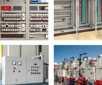 electrical panel design and wiring Offers over 16 years of experience designing, fabricating Electrical Panel Design, Wiring Best Offers Over 16 Years Of Experience Designing, Fabricating Photos