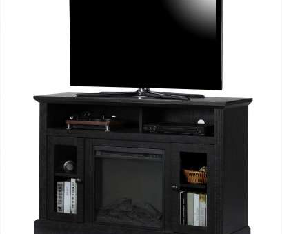 electrical panel install cost Ameriwood Home Chicago Electric Fireplace Tv Console, Tvs Up to Electrical Panel Install Cost Cleaver Ameriwood Home Chicago Electric Fireplace Tv Console, Tvs Up To Solutions