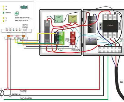 electrical panel wiring 3 phase Three Phase Panel Wiring Diagram, Wiring Diagram, Schematics Electrical Panel Wiring 3 Phase Perfect Three Phase Panel Wiring Diagram, Wiring Diagram, Schematics Photos
