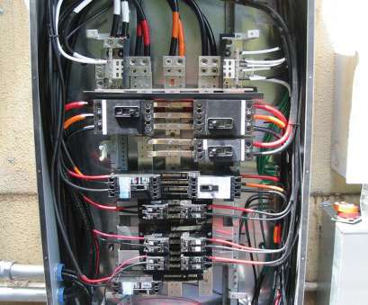 electrical panel wiring companies Can We Land?, SolarPro Magazine Electrical Panel Wiring Companies Nice Can We Land?, SolarPro Magazine Images