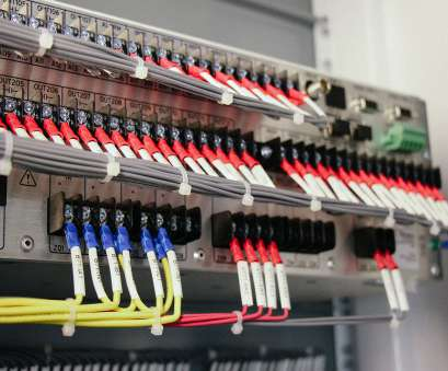 electrical panel wiring companies DNA Data Networking, Assemblies Electrical Panel Wiring Companies Nice DNA Data Networking, Assemblies Collections