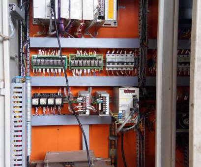 electrical panel wiring company in pune PLC Programming Elextech Automation, Manjari Budruk -, Control Panel Designer in Pune, Justdial Electrical Panel Wiring Company In Pune Professional PLC Programming Elextech Automation, Manjari Budruk -, Control Panel Designer In Pune, Justdial Images