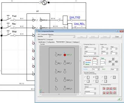 electrical panel wiring design software Electrical, Component Builder Random 2 Panel Wiring Diagram Software Electrical Panel Wiring Design Software New Electrical, Component Builder Random 2 Panel Wiring Diagram Software Images