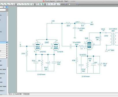 electrical panel wiring design software Electrical Drawing Software, Panel Wiring Diagram Within Electrical Panel Wiring Design Software Simple Electrical Drawing Software, Panel Wiring Diagram Within Solutions