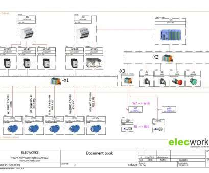 electrical panel wiring diagram software ... Diagrams Best Wiring Diagram Software On Electrical Drawing Cool Electrical Panel Wiring Diagram Software Top ... Diagrams Best Wiring Diagram Software On Electrical Drawing Cool Collections