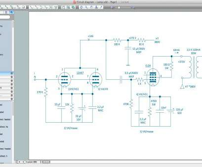 electrical panel wiring diagram software Electrical Drawing Software Panel Wiring Diagram, mediapickle.me Electrical Panel Wiring Diagram Software New Electrical Drawing Software Panel Wiring Diagram, Mediapickle.Me Galleries