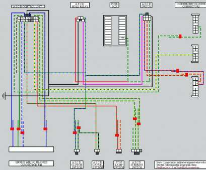electrical panel wiring diagram software Electrical Panel Wiring Diagram Software Steering Column 04 For Electrical Panel Wiring Diagram Software Practical Electrical Panel Wiring Diagram Software Steering Column 04 For Solutions