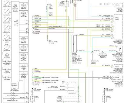 electrical panel wiring diagram software free download Electrical Wiring Diagram Software Free Download, Radio Dodge Electrical Panel Wiring Diagram Software Free Download Brilliant Electrical Wiring Diagram Software Free Download, Radio Dodge Photos