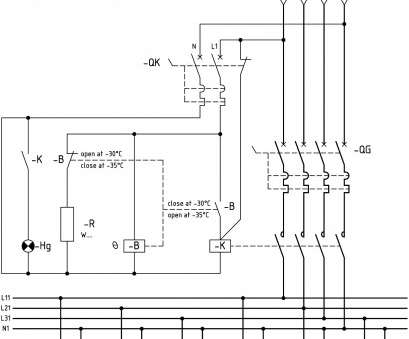 electrical panel wiring drawing practical electrical panel board wiring  diagram,, wiring diagram overcurrent relay