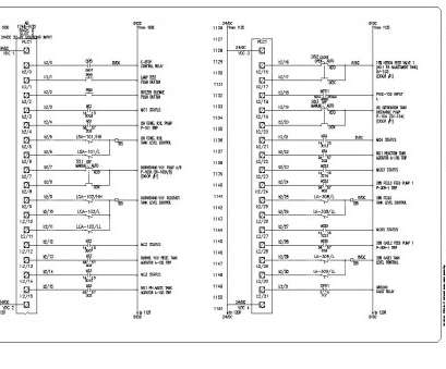 Electrical Panel Wiring Guide Popular Plc Wiring Guide Great Design Of Wiring Diagram \U2022, Electrical, Plc Wiring Schematic Galleries