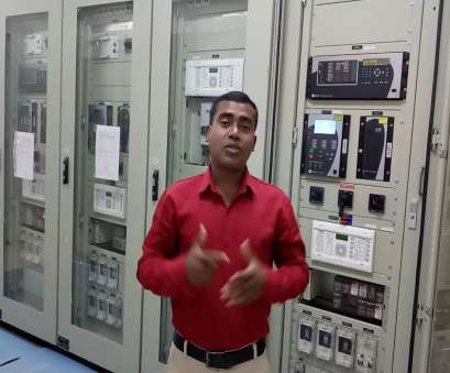 electrical panel wiring in hindi Control & Relay Protection Panel, substation-Practical Explanation[ IN HINDI] Electrical Panel Wiring In Hindi Popular Control & Relay Protection Panel, Substation-Practical Explanation[ IN HINDI] Galleries