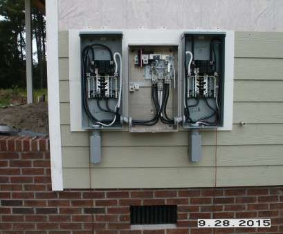 electrical panel wiring in hindi Panel Wiring In Hindi, Another Blog About Wiring Diagram • Electrical Panel Wiring In Hindi Best Panel Wiring In Hindi, Another Blog About Wiring Diagram • Photos