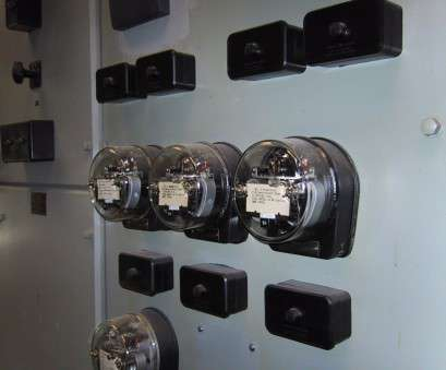 electrical panel wiring in hindi Panel Wiring In Hindi, Another Blog About Wiring Diagram • Electrical Panel Wiring In Hindi New Panel Wiring In Hindi, Another Blog About Wiring Diagram • Collections