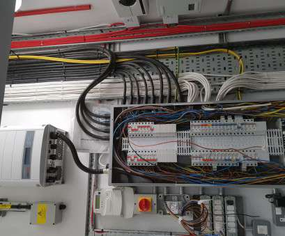 electrical panel wiring job in pune Electrical Panel Wiring Jobs, Collection Of Wiring Diagram • Electrical Panel Wiring, In Pune New Electrical Panel Wiring Jobs, Collection Of Wiring Diagram • Collections