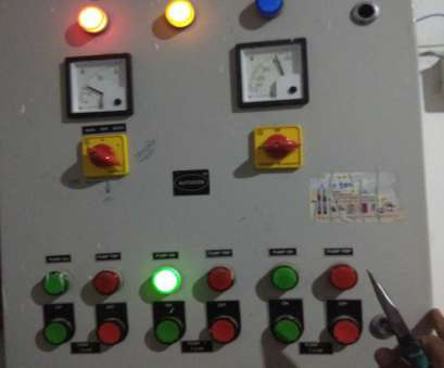 electrical panel wiring job in pune Top Electricians in Pimpri Chinchwad, Town Pune, Electrical Electrical Panel Wiring, In Pune Popular Top Electricians In Pimpri Chinchwad, Town Pune, Electrical Pictures