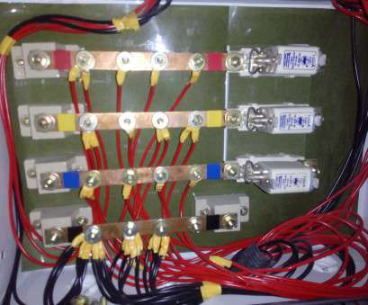electrical panel wiring job in pune Top Electricians in Ranjangaon MIDC Pune, Electrical Repair Electrical Panel Wiring, In Pune Fantastic Top Electricians In Ranjangaon MIDC Pune, Electrical Repair Collections