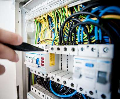 electrical panel wiring job in pune what is a panel wirer technical recruitment specialists, rh bmrsolutions co uk panel wiring jobs in pune panel wiring jobs derby Electrical Panel Wiring, In Pune Nice What Is A Panel Wirer Technical Recruitment Specialists, Rh Bmrsolutions Co Uk Panel Wiring Jobs In Pune Panel Wiring Jobs Derby Photos